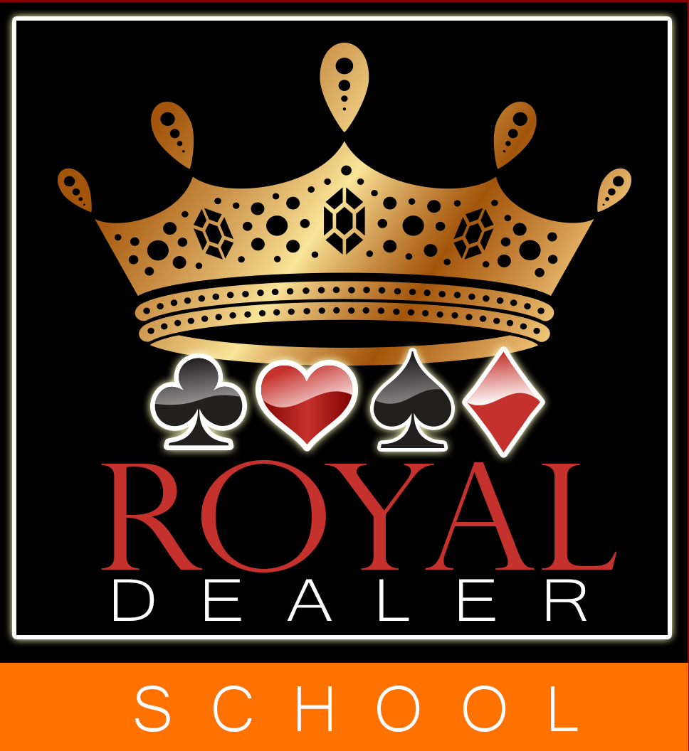 Royal Dealer School